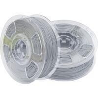 270x270-Пластик для 3D печати U3Print GF PLA 1.75 мм 1000 г (серый)