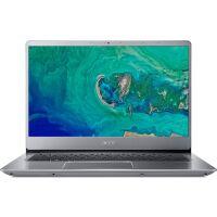 270x270-Ноутбук Acer Swift 3 SF314-58-3769 (NX.HPMEU.00D)