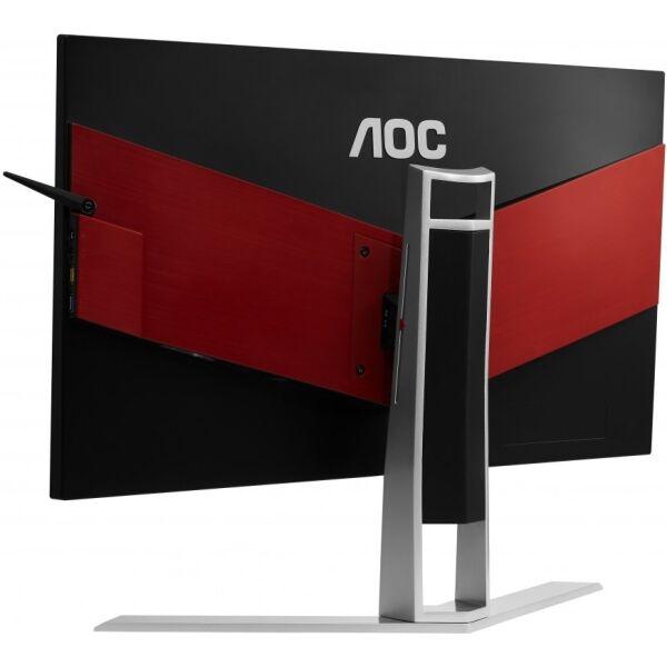 Монитор AOC AG271QG
