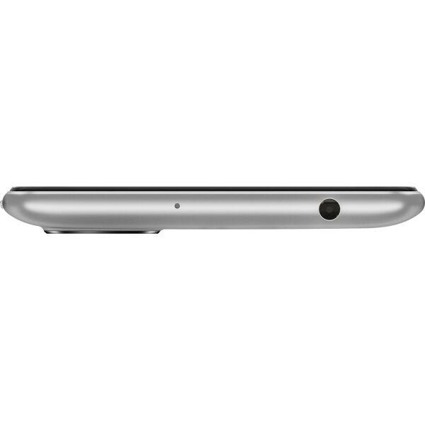 Смартфон XIAOMI Redmi 6A 2GB/32GB Grey EU