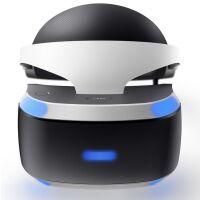 270x270-Шлем виртуальной реальности SONY CUH-ZVR2