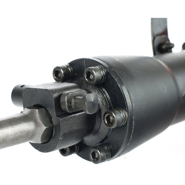 Отбойный молоток Patriot DB 560