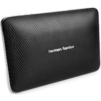 270x270-Акустическая система Harman/Kardon Esquire 2 Black (HKESQUIRE2BLK)