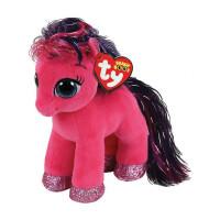 270x270-Мягкая игрушка TY INC Пони RUBY (36665)
