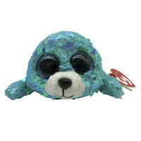Мягкая игрушка TY INC Flippables Тюлень Waves (36676)