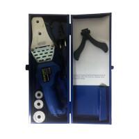 270x270-Аппарат для сварки труб Favourite PC EVO 3108