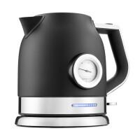 270x270-Чайник Kitfort КТ-692-1 (чёрный)
