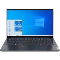270x270-Ультрабук Lenovo Yoga Slim 7 14IIL05 82A100ERRE