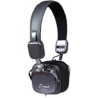 270x270-Гарнитура Dowell HD-505 Pro Dark Grey