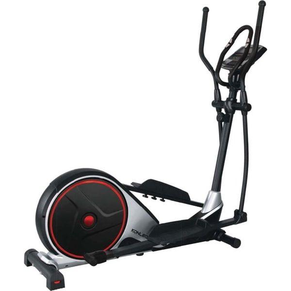 Эллиптический тренажер Konlega K8731H Magnetic Elliptical Bike