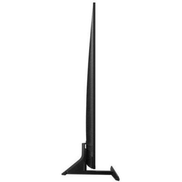 Телевизор SAMSUNG UE82NU8000UXRU