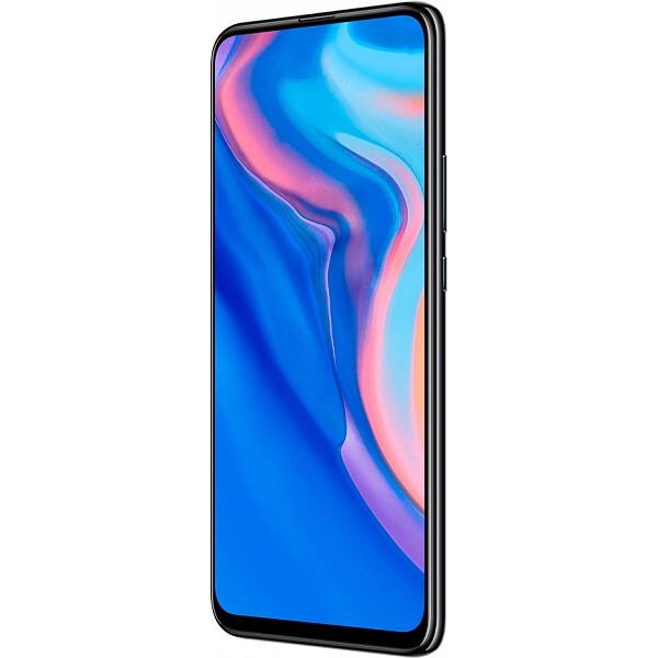 Смартфон Huawei Y9 Prime 2019 (STK-L21) полночный черный