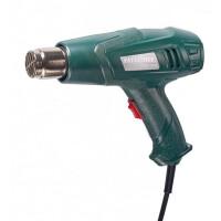 270x270-Промышленный фен Favourite FHGP 1800
