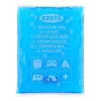 270x270-Накопитель холода EZETIL IPV 890200