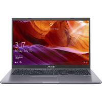 270x270-Ноутбук Asus X509JB-EJ063