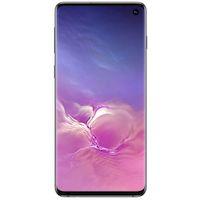 270x270-Смартфон Samsung Galaxy S10 оникс (SM-G973FZKDSER)