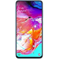 270x270-Смартфон SAMSUNG Galaxy A70 (SM-A705F) 6GB/128GB (синий)