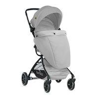 270x270-Прогулочная коляска LORELLI Sport (серый)