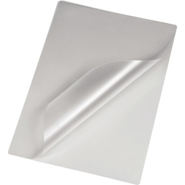 Пленка для ламинирования WF A4 80 мкм 100 шт