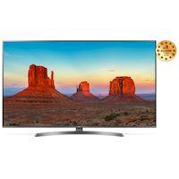 270x270-Телевизор LG 65UK6750PLD