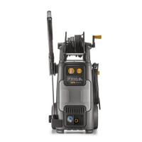 Аппарат высокого давления STIGA HPS 650 RG (2C1502804/ST1)