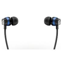 Наушники Sennheiser CX 7.00 BT