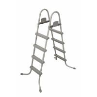 270x270-Лестница для бассейнов до 122 см Bestway 58336