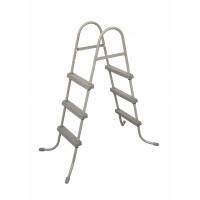 270x270-Лестница для бассейнов до 107 см Bestway 58335