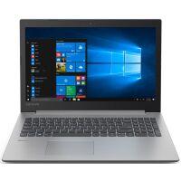 270x270-Ноутбук LENOVO V330-14IKB 81B0008WUA