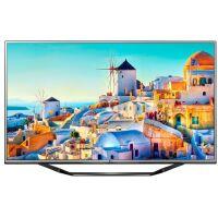 270x270-Телевизор LED LG 55UH620V