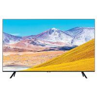 270x270-Телевизор SAMSUNG UE55TU8000UXRU
