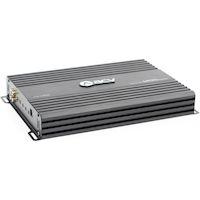270x270-Автомобильный усилитель ACV LX-1.1200