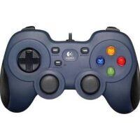 270x270-Игровой контроллер LOGITECH F310 940-000135