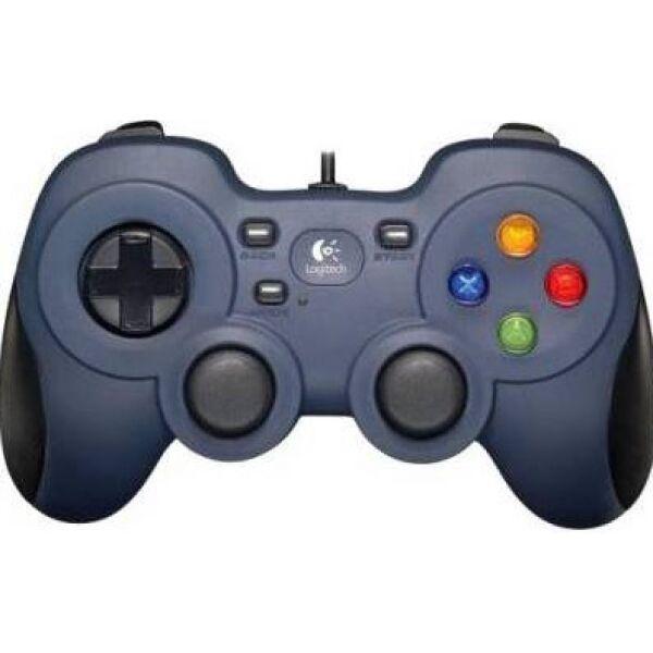 Игровой контроллер LOGITECH 940-000135