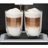 Кофемашина Siemens TI921309RW