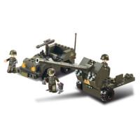 Сухопутные войска SLUBAN M38-B5900
