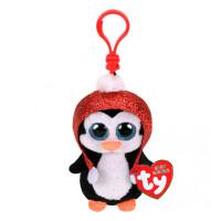 Мягкая игрушка TY INC Пингвин Gale (35223)