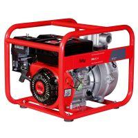 270x270-Бензиновая мотопомпа FUBAG PG 950T (838246)