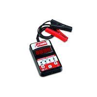 Тестер аккумуляторной батареи цифровой TELWIN DT400 (802605 )