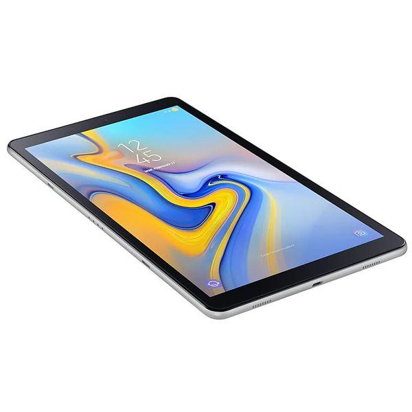 Планшет SAMSUNG Galaxy Tab A 32GB (серый) SM-T590NZAASER
