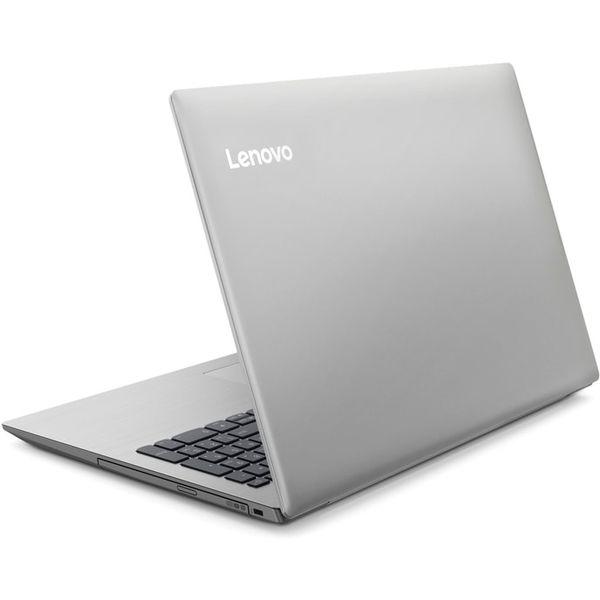 Ноутбук Lenovo IdeaPad 330S-15IKB (81GC0066RU)