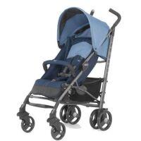 270x270-Прогулочная коляска Chicco LITE WAY 2 TOP BLUE