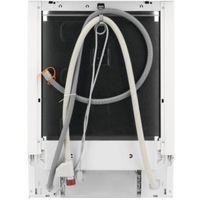 Посудомоечная машина Electrolux EDQ47200L