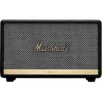 270x270-Беспроводная колонка Marshall Acton II Bluetooth (черный)