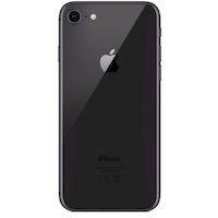 Смартфон Apple iPhone 8 64GB Space Grey (3D035Z/A)
