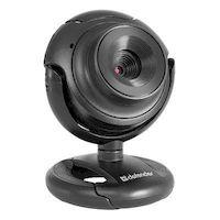 270x270-Веб-камера DEFENDER C-2525HD