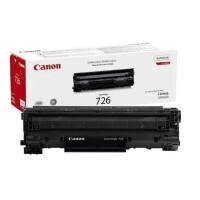 Картридж Canon 726 (3483B002)