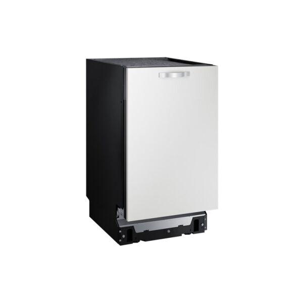 Посудомоечная машина SAMSUNG DW50K4030BB/RS