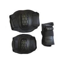 270x270-Защита для роллеров SPEED B-3 (наколенники, налокотники, перчатки)