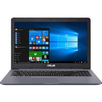 270x270-Ноутбук ASUS VivoBook Pro 15 N580GD-E4202T
